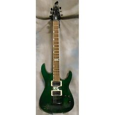 For greater savings check out our Used ESP LTD Solid Body Electric Guitar and get a great deal today! Used Guitars, Body Electric, Seo, Image