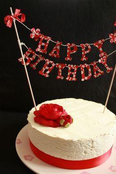 """- """"Le bain des petits cochons"""", gâteau d'anniversaire frolant l'overdose chocolatée - - Si j'y arrive, pourquoi pas vous..."""