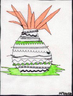 Ompelukone tutuksi kolmannella luokalla   Punomo Sewing For Kids, Tutu, Textiles, Tutus, Fabrics, Textile Art