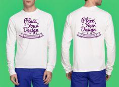 Download 14 Free T Shirt Mockup Ideas Shirt Mockup Tshirt Mockup Mockup