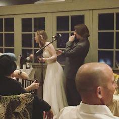 Marisha Ray Wedding.201 Best Matthew Mercer Images In 2019 Dungeons Dragons