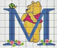 Pooh m