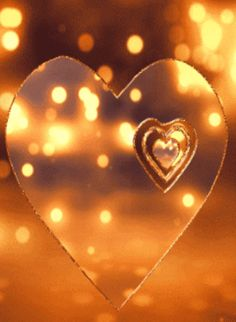 Love You Gif, Love You Images, Heart Images, Beautiful Love Pictures, Beautiful Gif, Heart Wallpaper, Love Wallpaper, Dank Gifs, Gif Bonito