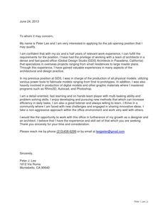 Chemonics Inc Ref LetterJpg   VietdecorVn Project
