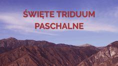 TRIDUUM PASCHALNE by Katarzyna Gajdziszewska on Genial.ly Presentation