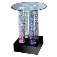 rainbow table?