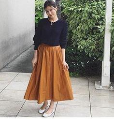 Alex Gonzaga Taiwan Travel, Filipina, Midi Skirt, Celebrity Style, Passion, Artists, Celebrities, Skirts, Skirt