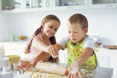 Ocho tips para ahorrar dinero en tus recetas de cocina - http://www.efeblog.com/ocho-tips-para-ahorrar-dinero-en-tus-recetas-de-cocina-9627/