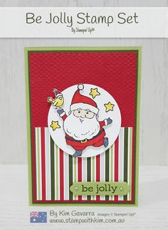 Image C, Wink Of Stella, Christmas Cards To Make, Quick Cards, Embossing Folder, Daffodils, Stampin Up, Card Stock, Card Making