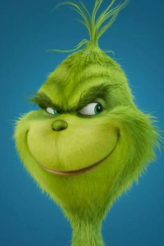 Funny christmas wallpaper grinch 33 ideas for 2019 O Grinch, Grinch Party, Grinch Stole Christmas, Grinch Mask, Der Grinch Film, The Grinch Movie, Watch The Grinch, Funny Christmas Wallpaper, Holiday Wallpaper