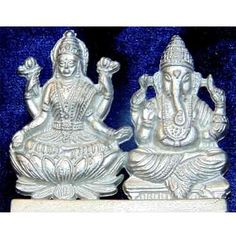 लक्ष्मी का तात्पर्य केवल धन ही नहीं है, यह तो लक्ष्मी का एक अत्यन्त छोटा सा स्वरुप है, लक्ष्मी के लिए एक गुण ही बहुत लघु पड़ जायेगा।