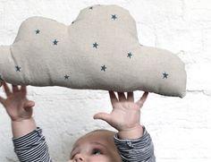 #cloudy #cushion   hello milky