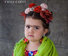 30 Adorable Baby Halloween Costumes - From Baby Breakfast Costumes to Cute Toothy Kimonos