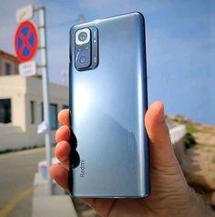 Galaxy Phone, Samsung Galaxy, Latest Smartphones, Iphone, Blue