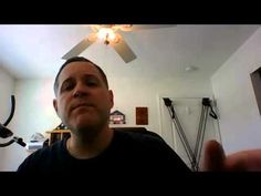 Howard Martell shares his advice on how to use IBOTOOLBOX to build your ...