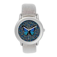==>Discount          	blue butterflies wrist watch           	blue butterflies wrist watch Yes I can say you are on right site we just collected best shopping store that haveDeals          	blue butterflies wrist watch Review on the This website by click the button below...Cleck Hot Deals >>> http://www.zazzle.com/blue_butterflies_wrist_watch-256758232059022646?rf=238627982471231924&zbar=1&tc=terrest