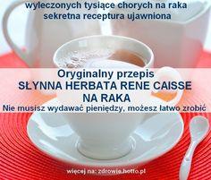 ZDROWIE.HOTTO.PL-HERBATA-NA-RAKA-ORYGINALNY-PRZEPIS-RECEPTURA-RENE-CAISSE