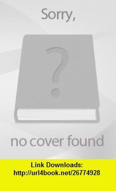 Atrevase a Ser Lider (Spanish Edition) (9789580408222) Warren Avis , ISBN-10: 958040822X  , ISBN-13: 978-9580408222 ,  , tutorials , pdf , ebook , torrent , downloads , rapidshare , filesonic , hotfile , megaupload , fileserve