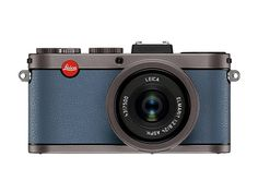 Leica X2 Paul Smith