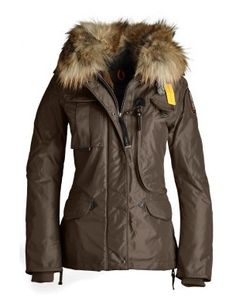 a4c6cc69 147 Best Parajumpers images in 2018 | Pjs, Women's jackets, Cardigan ...