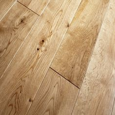 Engineered SB x 90 Lacquered Oak Flooring Flooring Specials Solid Wood Flooring, Hardwood Floors, Oak Flooring, Solid Oak, Coach House, Inspiration, Ebay, Ideas, Wood Floor Tiles