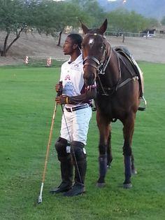"Kareem on Fox Sports AZ"" Polo Classic, Classic Style, Classic Fashion, Black Girl Riding, Sport Of Kings, Sports Memes, Fox Sports, Equestrian, Riding Helmets"