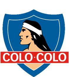 Colo-Colo (Chile)
