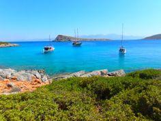 griekenland-vakanties-2018 Water, Outdoor, Crete, Gripe Water, Outdoors, Outdoor Games, The Great Outdoors