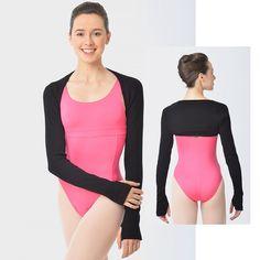 7357dcea05432 11 Best gaynor minden images | Dance clothing, Dance wear, Gaynor ...