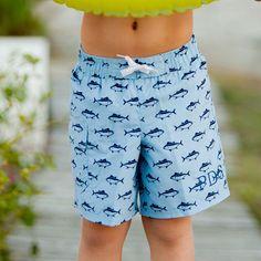 f1a12159b8 Items similar to Monogrammed Finn Swim Trunk for Boys, Personalized Boy  Swim Trunks, Boys Bathing Suit, Swim Trunks on Etsy. Toddler SwimmingBoys  ...