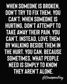 Best Picture For Quotes Emotions feelings For Your Taste You are looking for something, and it is go Mood Quotes, Positive Quotes, Motivational Quotes, Inspirational Quotes, Wisdom Quotes, Quotes To Live By, Beau Message, Heartbroken Quotes, Meaningful Quotes