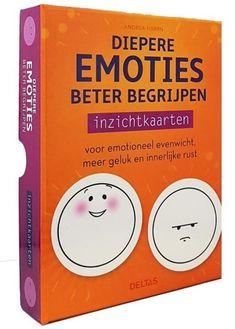 Social Work, Social Skills, Nlp Coaching, Dutch Language, Coaches, Training, Reading, Kids, Geluk