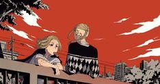 Haikyuu Anime, Anime Chibi, Anime Art, Attack On Titan Series, Attack On Titan Anime, Wallpaper Pc Anime, Computer Wallpaper, Lebron James Poster, Drake Wallpapers
