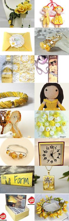 SUNBEAMS ON YOUR FACE by Vickie Wade on Etsy--Pinned+with+TreasuryPin.com