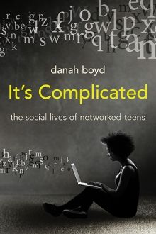 It's Complicated | Yale University Press
