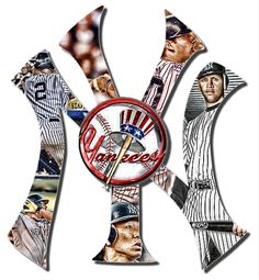 Yankees.png picture by ItalnPrinc3ss - Photobucket