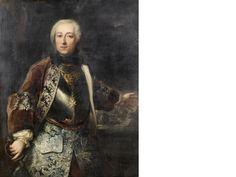 Resultado de imagen de society tuscANY XVIII CENTURY
