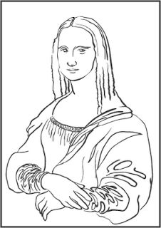 free art history coloring pages coloring pages for all ages 2