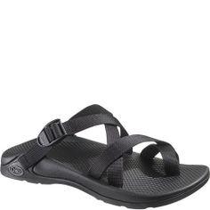 J102883 Chaco Men's Zong Ecotread Sandals