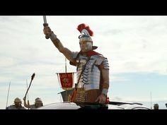 "2015 Kia Optima Blake Griffin Commercial | ""Speech"" | Official NBA Partner - YouTube"