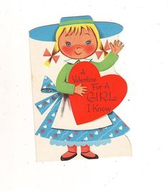 US $0.99 Used in Collectibles, Paper, Vintage Greeting Cards