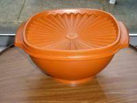 Resultado de imagen para tupperware vintage