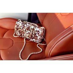 3a1bd832 7 Best Lanvin images | Lanvin, Bags, Fashion women