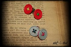buttons in color...