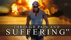 This is one the Best Motivational Speech Videos EVER. David Goggins is a complete beast. He's a retired US Navy SEAL, ultramarathon runner, former US. Motivational Speeches, Motivational Videos, Inspirational Videos, Motivation Youtube, Daily Motivation, Best Motivational Speakers, David Goggins, Wedding Toast Samples, Maid Of Honor Speech