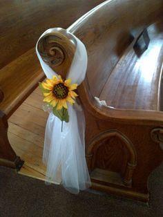 Summer Wedding, Diy Wedding, Rustic Wedding, Dream Wedding, Wedding Day, Spring Weddings, Wedding Country, Yellow Wedding, Wedding Stuff