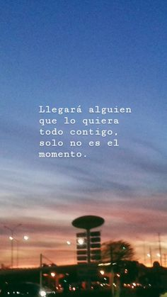 Chale! Hasta Cuando? :( Sad Love Quotes, Daily Quotes, Life Quotes, Dont Love Me, Tumblr Love, Love Phrases, Magic Words, Nature Quotes, Spanish Quotes