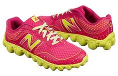 #New Balance              #Kids Girls               #Balance #Kids' #3090 #Shoes #(Pink/Yellow)         New Balance Kids' The 3090 Grd Shoes (Pink/Yellow)                            http://www.snaproduct.com/product.aspx?PID=5885522