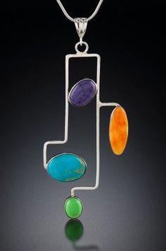 *** Ye Olde Silversmith - Jewelry | Bling