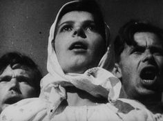 Marx and Matryoshka · Discovering Russia One Soviet Film at a Time Silent Film, Marie, Che Guevara, Russia, Cinema, Actresses, Couple Photos, People, Films